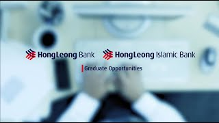 Hong leong investment bank berhad internship forex berlinzani