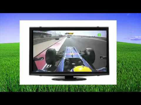 F1 gran premio bahrein 2010