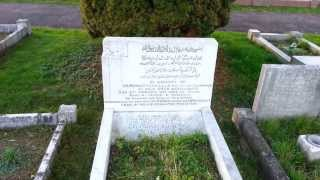 How to find Choudhari Rahmat Ali