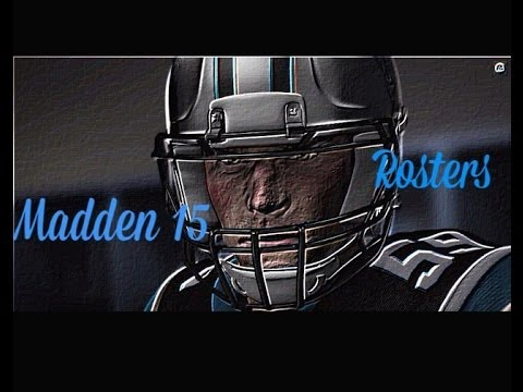 Read more on madden 25 tips how to showboat in madden 25 youtube
