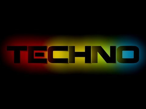 Classic Oldschool Trance and Techno Mix (Year 2000) Vol. 1