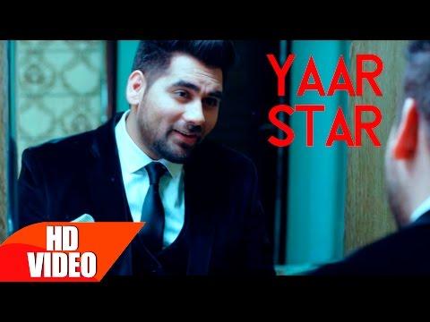 Yaar Star (Full Video) | Kulwinder Gill | Latest Punjabi Song 2016 | Speed Records