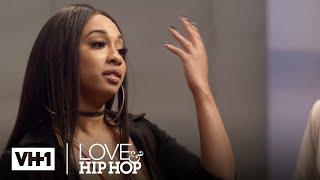 Can Sidney Get a Third Chance? | Love & Hip Hop: New York