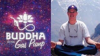 Steve Briggs   Buddha At The Gas Pump Interview