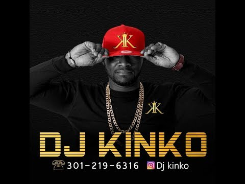 DJ KING KOFFI TOGO MIX ( 56TH INDEPENDENCE CELEBRATION)