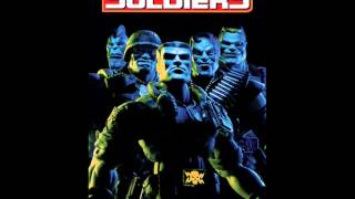 Small Soldiers | Jerry Goldsmith Roll Call - Prepare for Assault HD