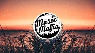 Zedd - Stay ft. Alessia Cara (ORIENTAL CRAVINGS Remix)