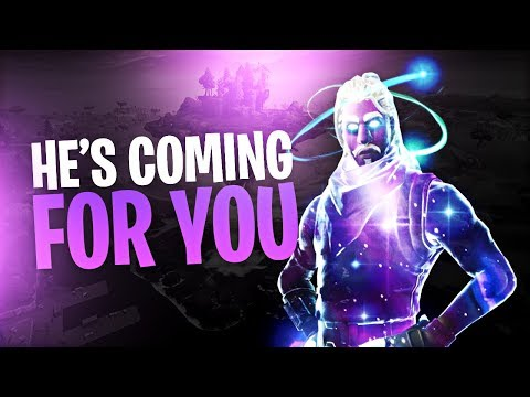 WATCH OUT FOR THE GALAXY SKIN!! (ft. Dakotaz, HD & Cloak) | Fortnite Battle Royale Highlights #211