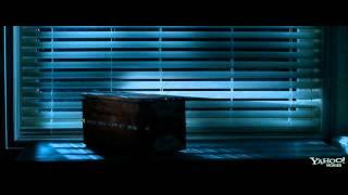 Шкатулка проклятия - Трейлер (русский язык) 1080p