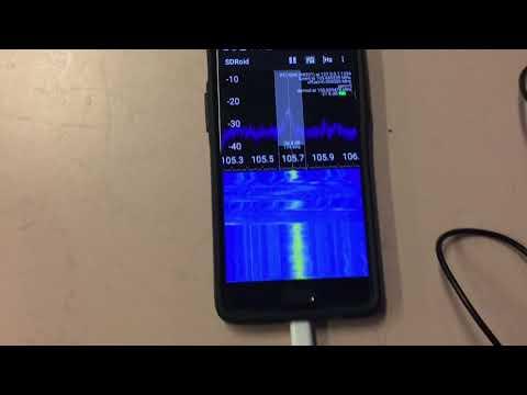 Baixar SDR MOBILE - Download SDR MOBILE   DL Músicas