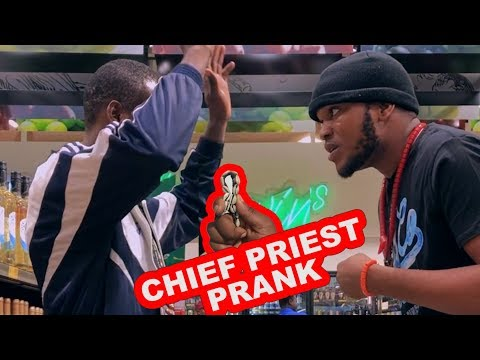 african-chief-greeting-priest-prank