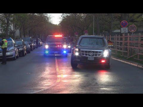 escorts in merrillville