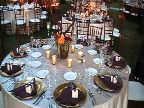 california wedding real weddings wedding ideas weddings