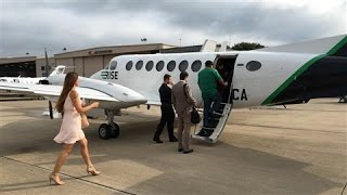 Are All-You-Can-Fly Services the New Frontier in Air Travel?