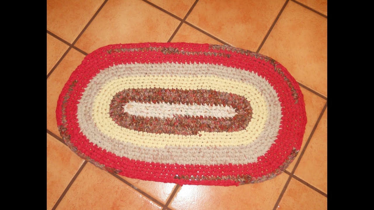 how to stop rug from moving on carpet utube