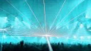 Offer Nissim - Cinderella Rockafella
