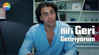 """Demir Nil'i Geri Getirebilecek mi? """"Ne Münasebet 7.Bölüm"""""""