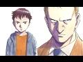 Big Comic Original - Top 10 Best Selling Manga [2017]