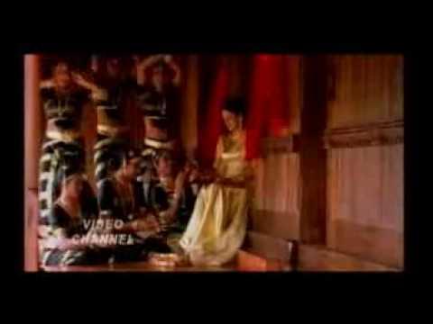 NARI NARI - ARABIC SONG