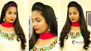 Top 10 Best Hair Styles For Ladies | Newlook