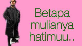 Download Lirik lagu thanks you Mommy||Gen halilintar