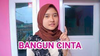 Download lagu Bangun Cinta - 3 Composer (Cover) | Reni Febriyanti
