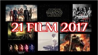 Video 2017 New Movies / 21 Film Barat Terbaru Tahun 2017 yang Sangat Ditunggu download MP3, 3GP, MP4, WEBM, AVI, FLV Desember 2017