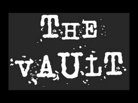 The Vault Podcast #16: Genre Talk - Black Metal