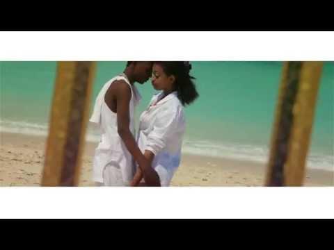 Young Killer ft  BananaZorro - Umebadilika ( Official Video )