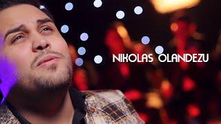 Descarca Nikolas Olandezu - Taicutul vostru (Originala 2021)