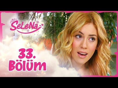 Selena 33. Bölüm - atv