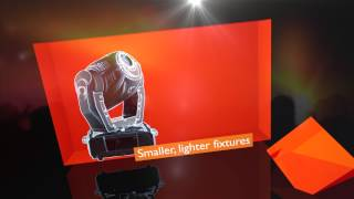 Philips Platinum lamps
