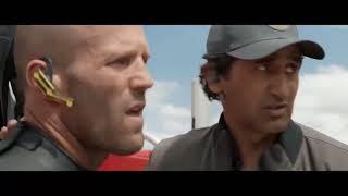 Shark - Il primo squalo Trailer e Film Completo Ita