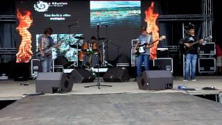 Download Concert du tévelave -compo-de TBU MP3 song and Music Video