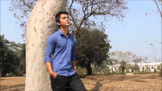Ankhon Mein Basa Lunga    Valentine Special from SK Worlds
