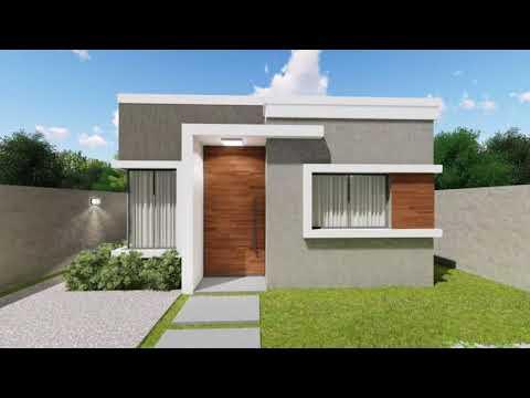desain-rumah-minimalis-terbaru