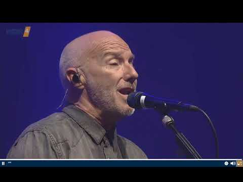 Midge Ure - Live in Cologne 26 Oct 2018
