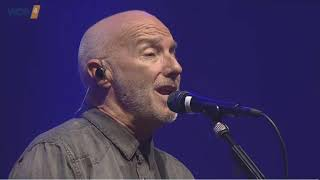 Midge Ure Live In Cologne 26 Oct 2018