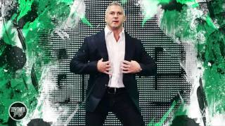"""2016: Shane McMahon 6th WWE Theme Song - """"Here Comes the Money"""" + Download Link ᴴᴰ"""