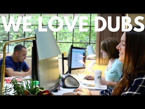 What I love about Dubsado - E5