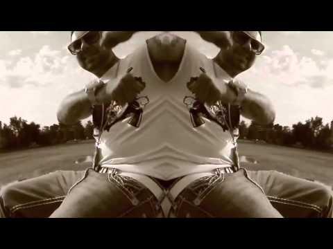 John Gotti (Gon Gotti) - The Grind [Cut Throat Mafia Submitted]
