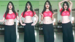 Sexy Dance | Sexy girls Musically Tiktok | Hot musically girl Bangladesh