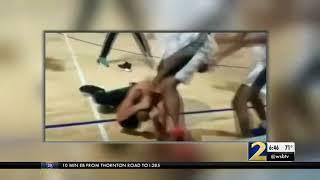 Video shows brawl at basketball game 4434025 1200