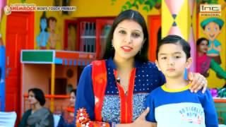 Shemrock Mom's Touch | Parent's Feedback | Best School in Dharamshala