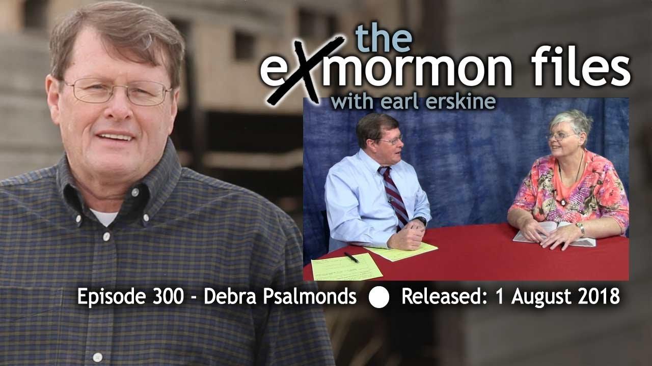INVESTIGATING MORMONISM