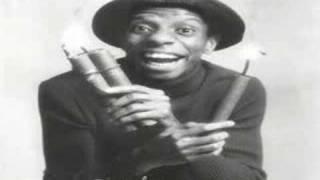 Jimmie Walker Dyn-O-Mite!