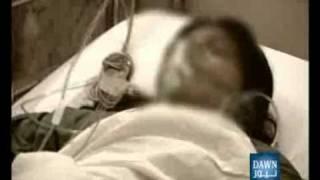 Reporter - Har Shaakh Par Ullu Baitha Hai -- Ep 220 -- Part 3