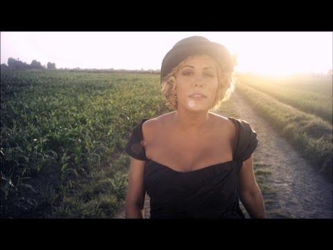Malika Ayane - Il Tempo Non Inganna (videoclip ufficiale)