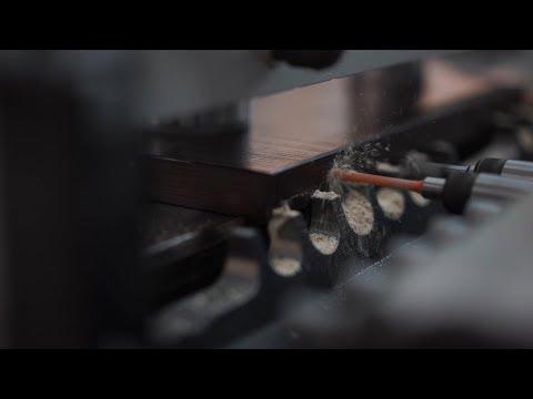 Производство трансформируемой мебели в Санкт-Петербурге
