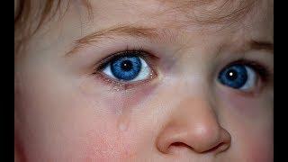 Ma poésie audio : Campagne contre les violences verbales faites aux enfants